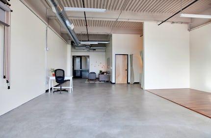 Studio Northwest