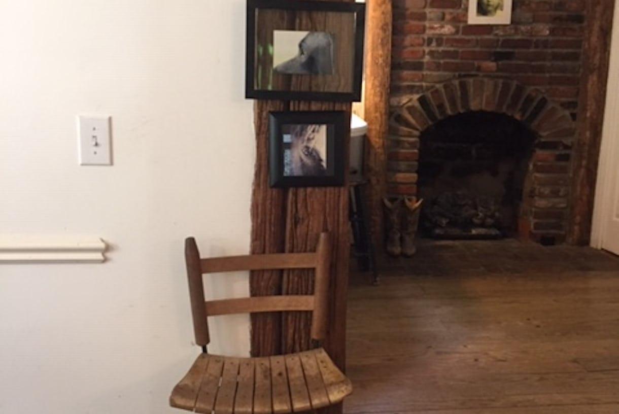 Beech Grove Historic Venue - c1850 Farmhouse - Barn - Outbuildings