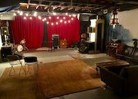 Gray Matters Studio