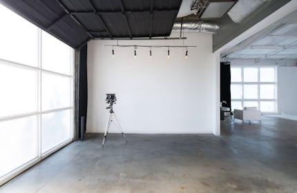 Westlight Studios