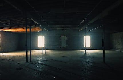 Warren Studios