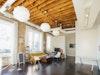Natural Light Vintage Loft Studio