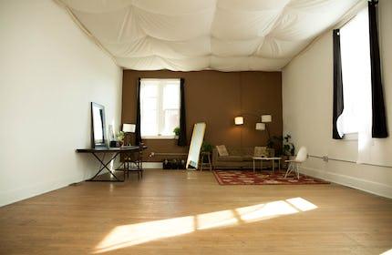 Periphery Studio