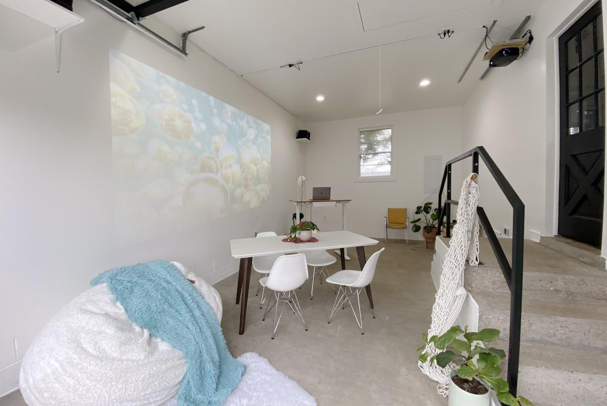 Halehaus Studio