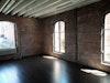 Studio 104
