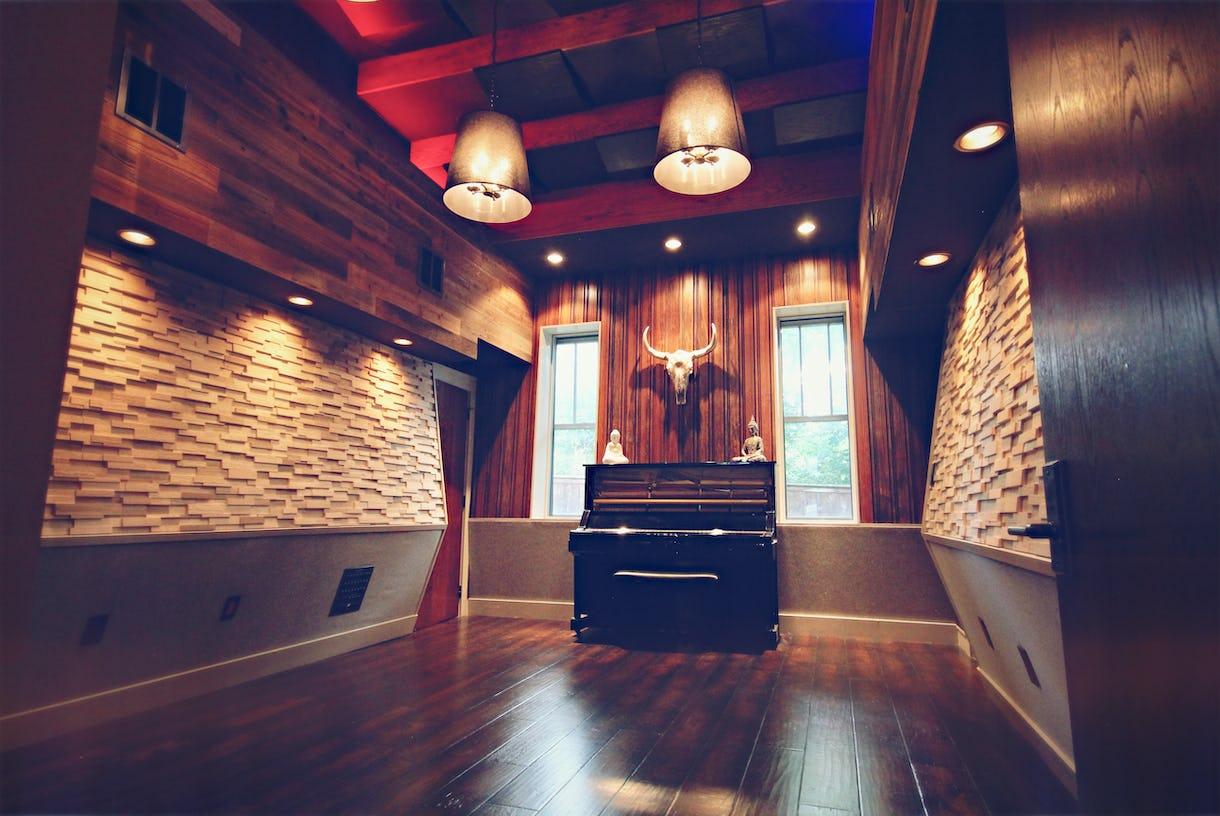 Ghosthood Studios