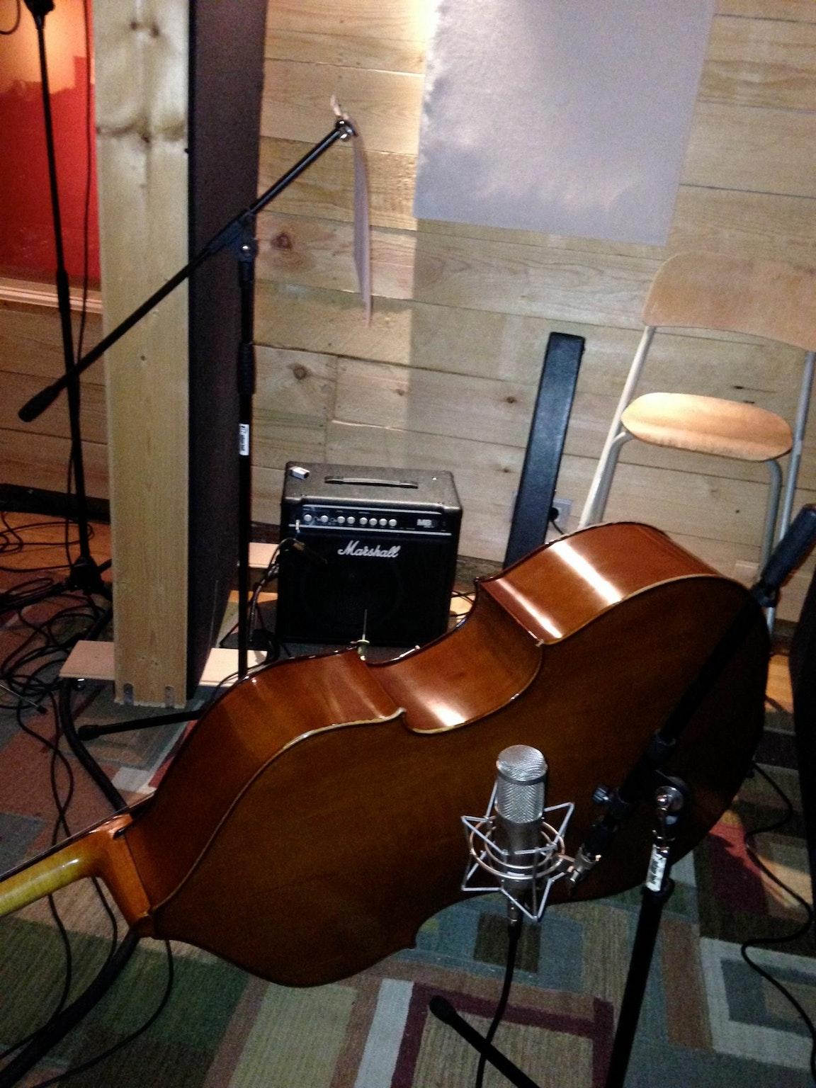 The SoulMates Studios