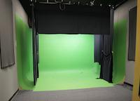 Solarity Studios