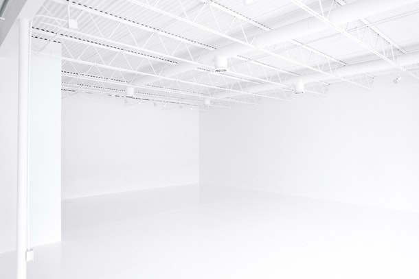The West Studios