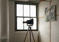 NIHILAND Studio