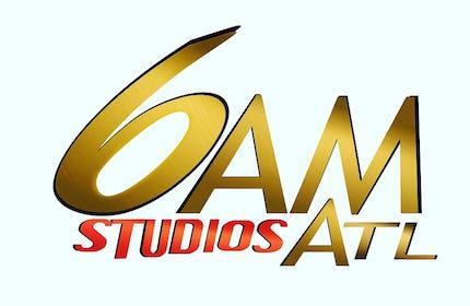 6AM Studios ATL LLC