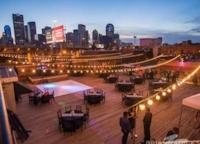 2616 Commerce Rooftop
