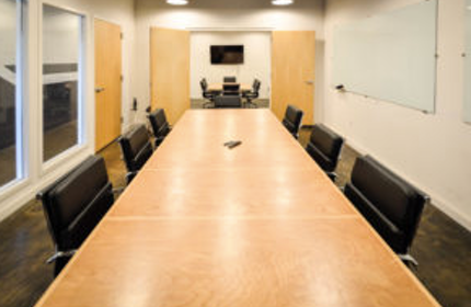 Sparkworks Union Large Conference Room