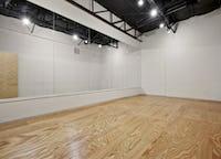 Soar Creative - Dance Studio