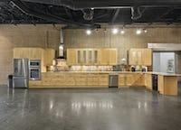 Soar Creative - Kitchen