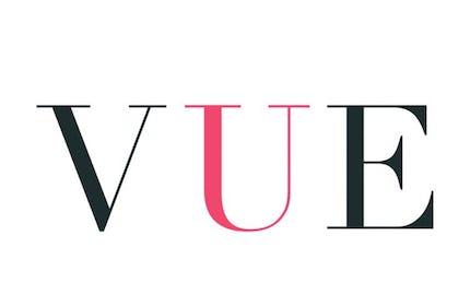 VUE - Studio 1