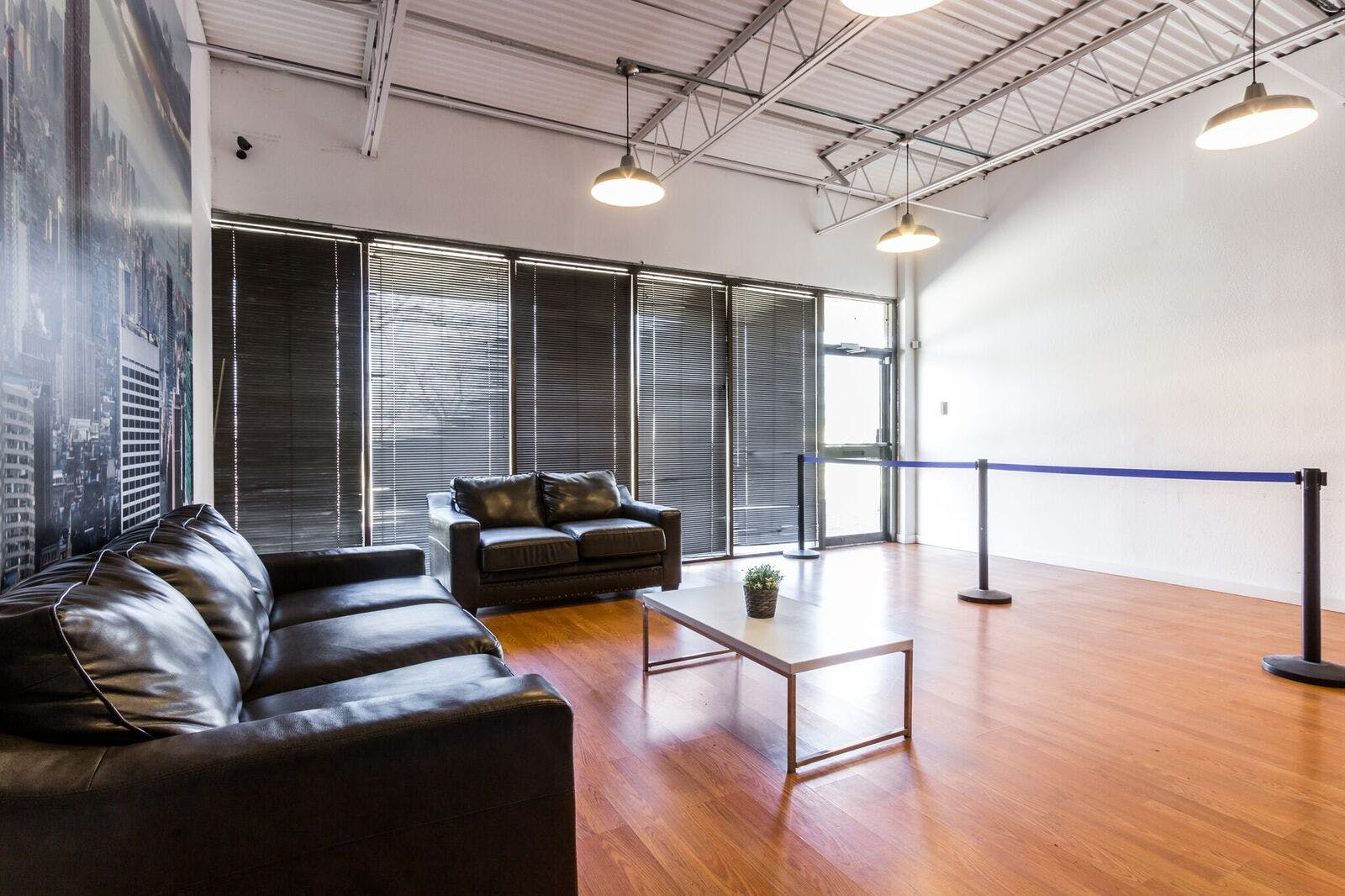 Event Space Venues Near Me Birthday Party Halls For Rent