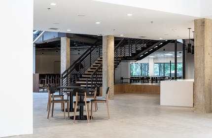 CityCentral Addison Event Space