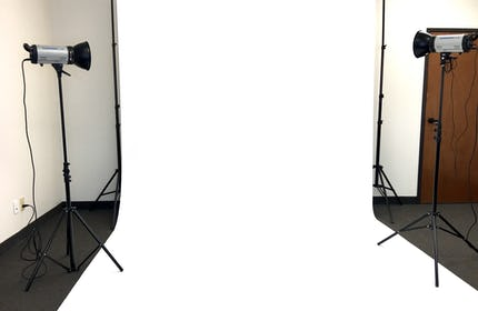 Exp Photo Studio