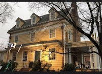 Historic 100 year old home in Old Hickory