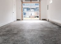 Bright White Space with tons of natural light in East Nashville